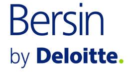 Bersin logo