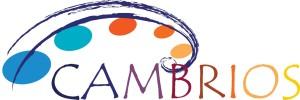 Cambrios Logo