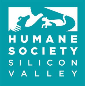 HSSV-logo