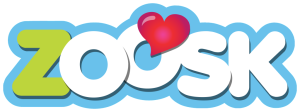 Zoosk-logo-