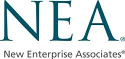 NEW VERSION - NEA_logo